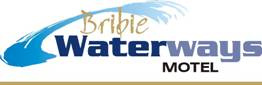 Accommodation Bribie Island - Bribie Island Waterways Motel